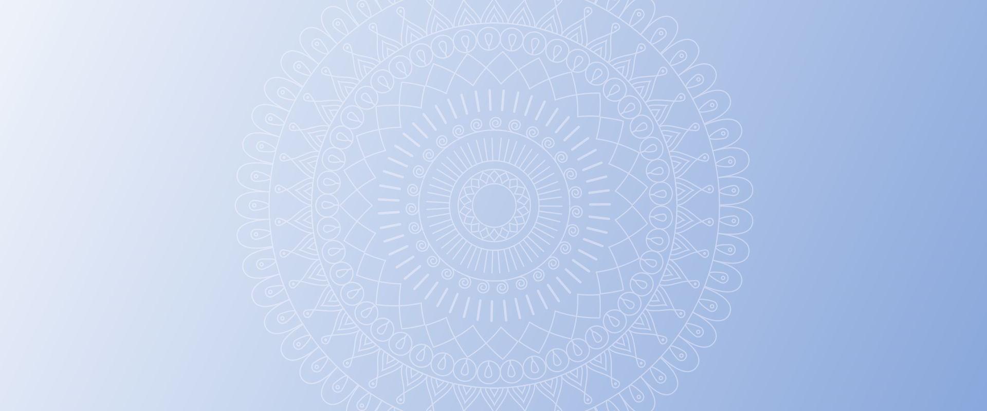dorit-bull-guestrow-yoga-studio-leistungen-mandala-blue