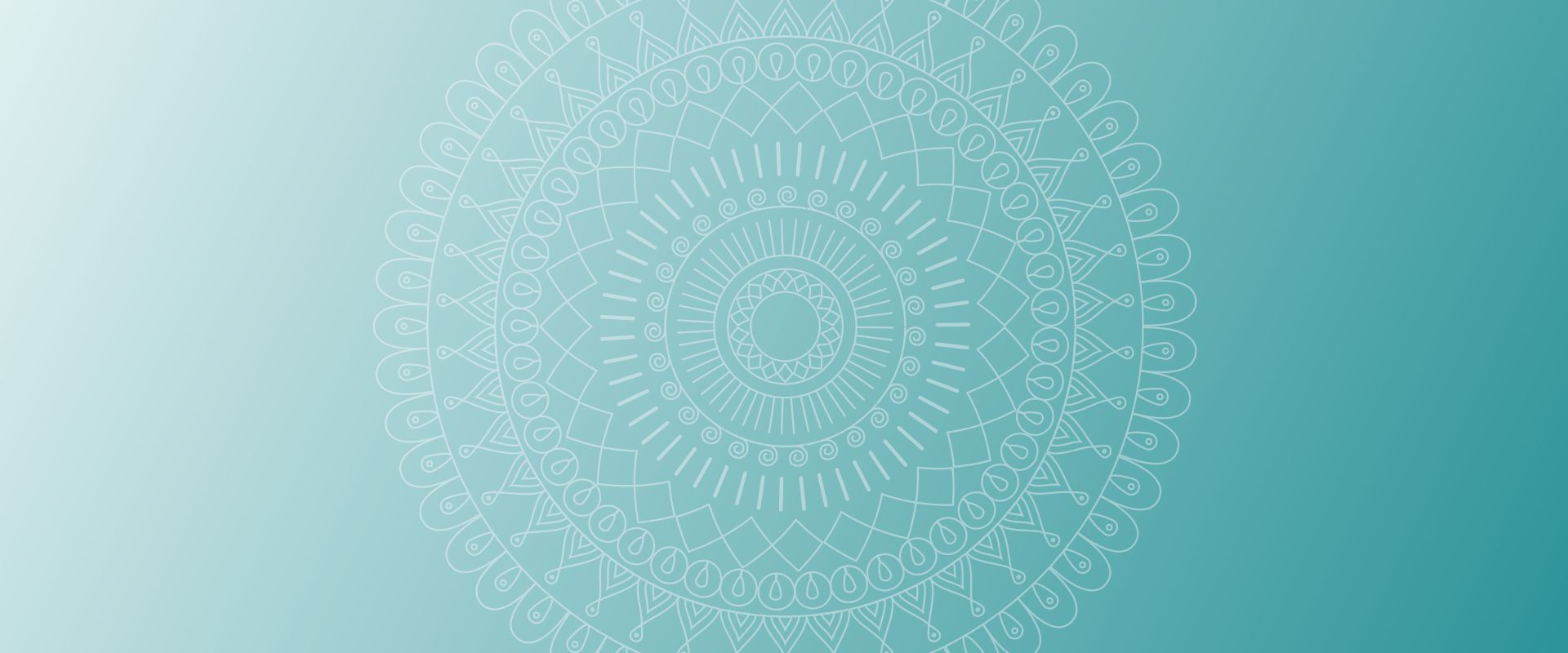 dorit-bull-guestrow-yoga-studio-leistungen-mandala-green