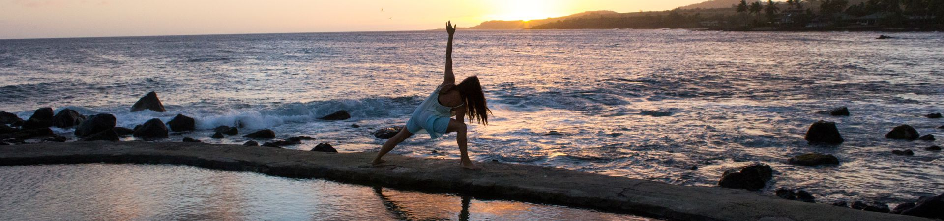 yoga-in-guestrow