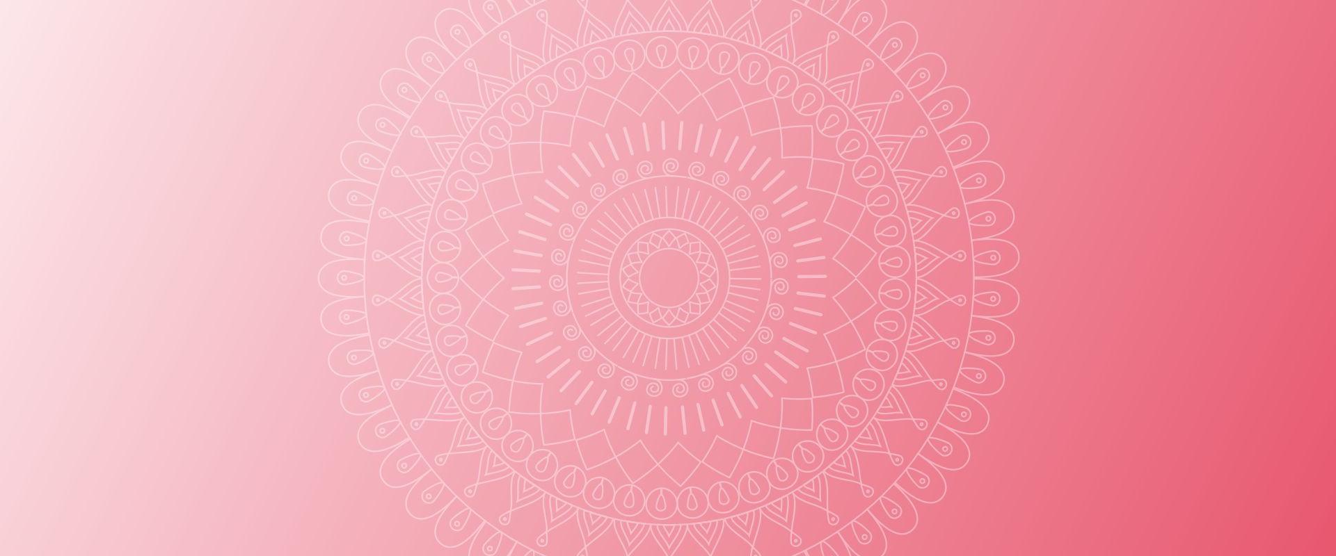 dorit-bull-guestrow-yoga-studio-leistungen-mandala-pink